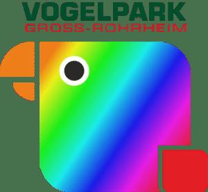 Vogelpark Groß-Rohrheim