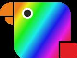 logo_transparent-v2